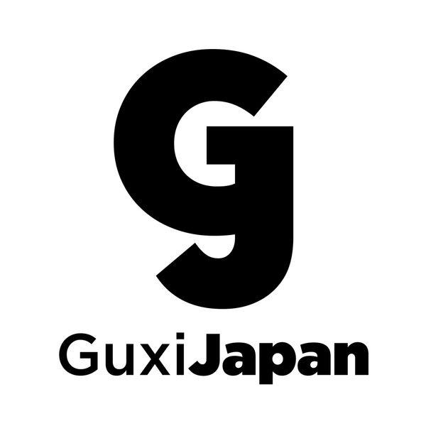 guxi-lostman