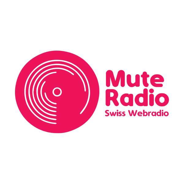 mixcloud MuteRadio