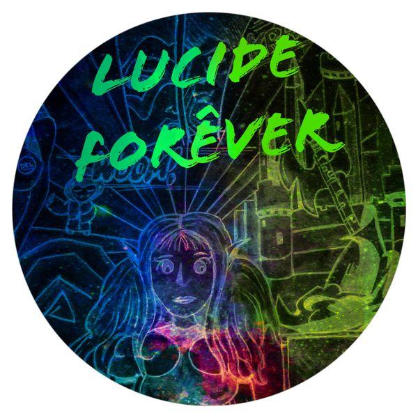 LucideForever