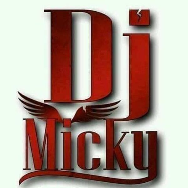 DjMicky_G