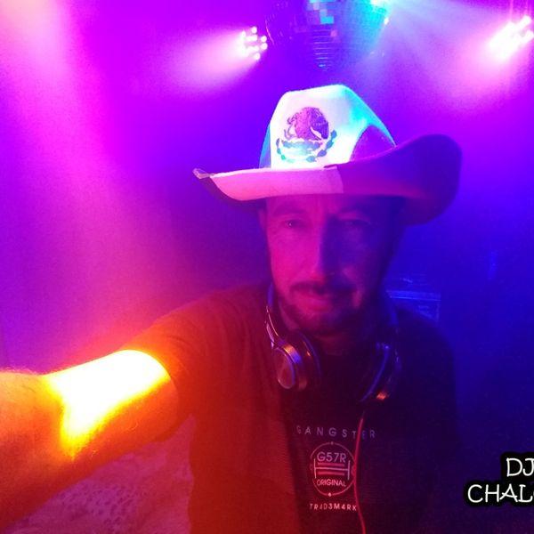 mixcloud chalco