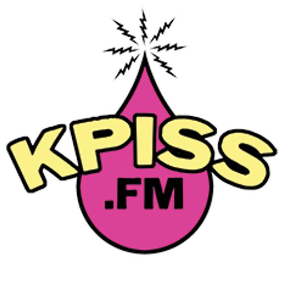 mixcloud kpissfm