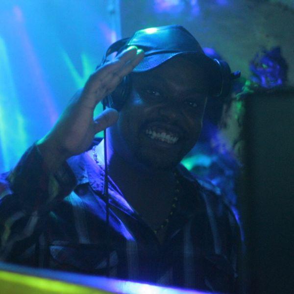 mixcloud alfred-deejay