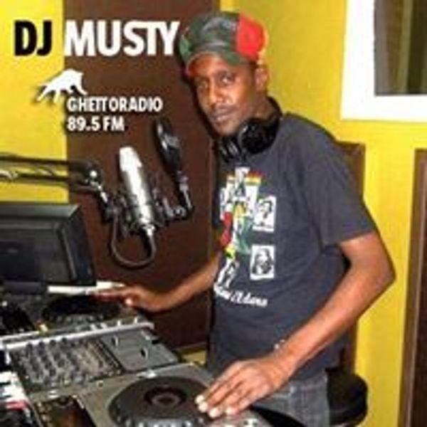 deejay-musty