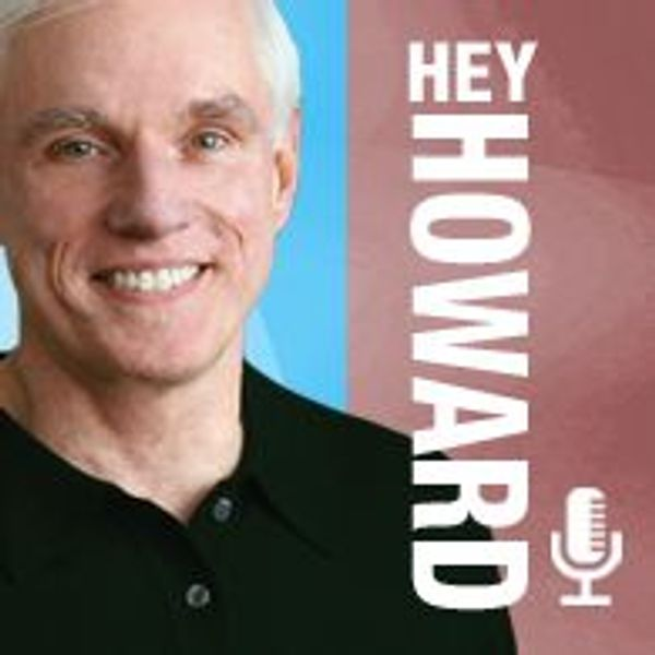 heyhowardfromcompassononeplace