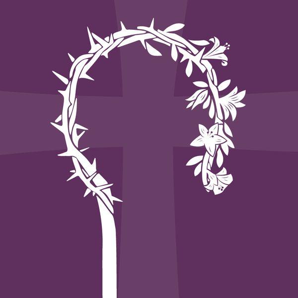 Good_Shepherd_Lutheran_Church