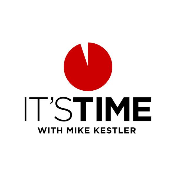 itstime-practicalapplicationbi
