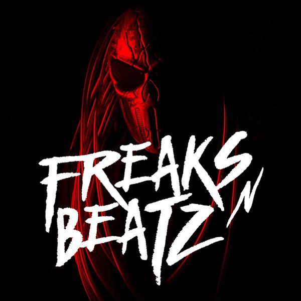 freaksnbeatz
