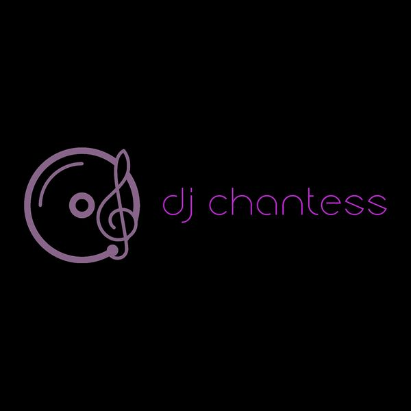 Chantess