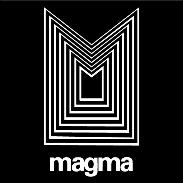 radiomagma
