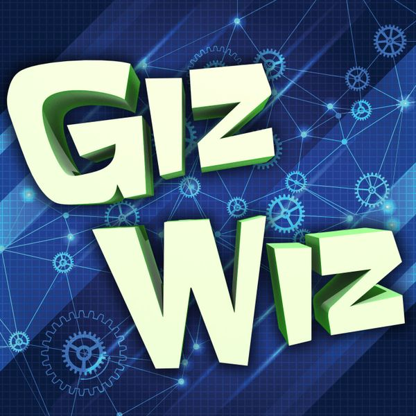 thegizwizaudio