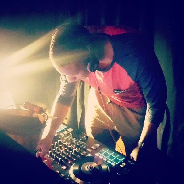 mixcloud listen2onix