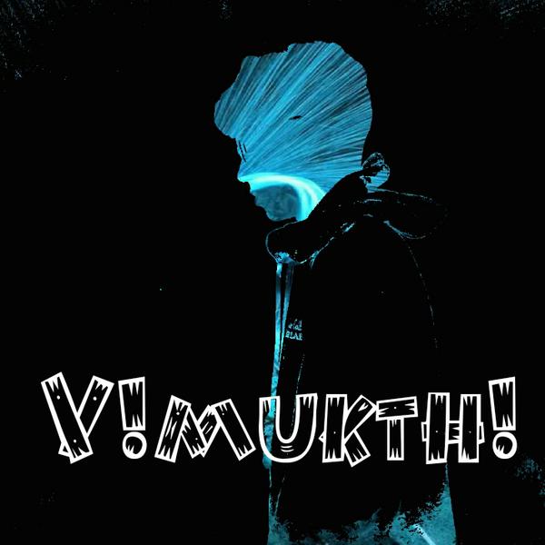 mixcloud vimukthisl