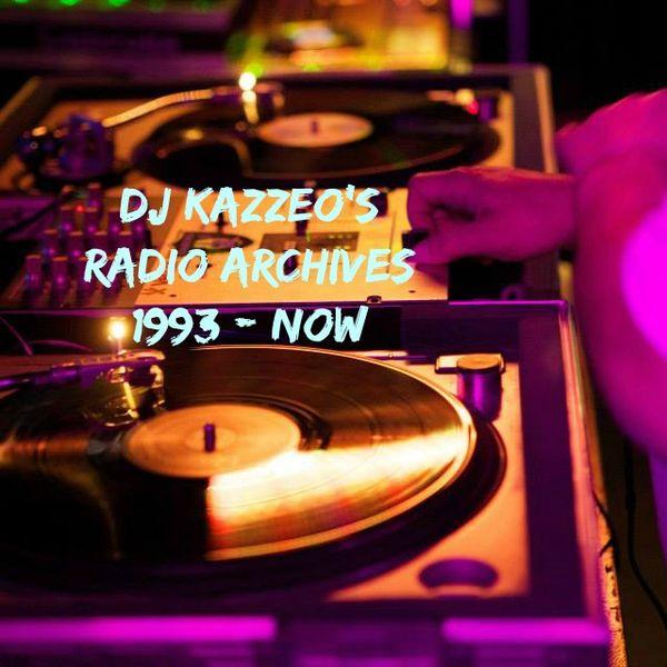 DJ_Kazzeo