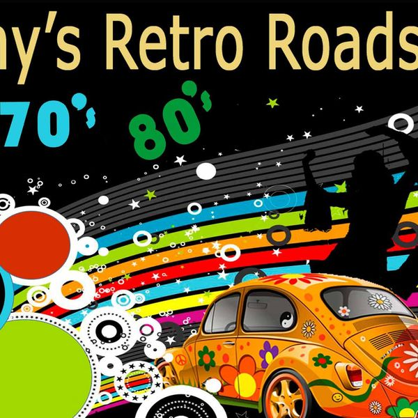 The_Retro_Roadshow