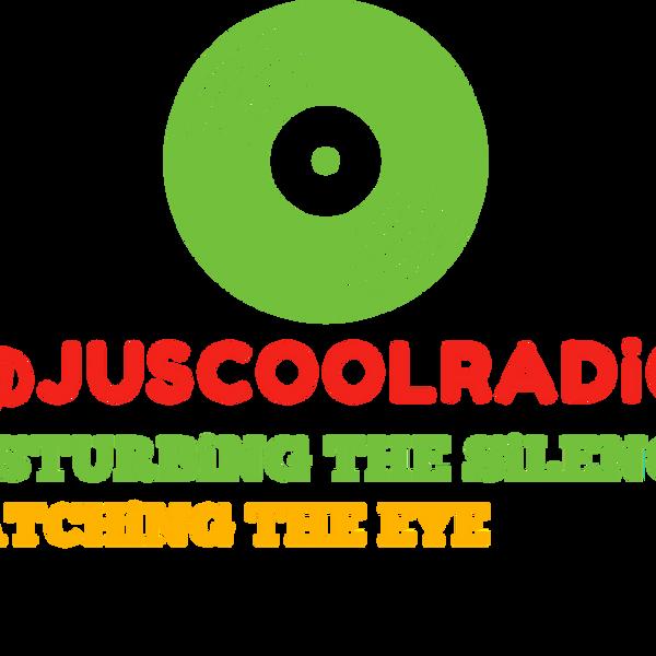 jus-coolradio