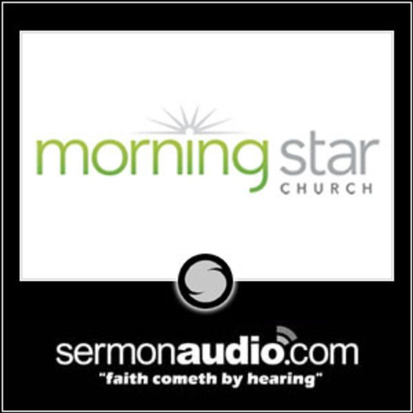 morningstarchurch2