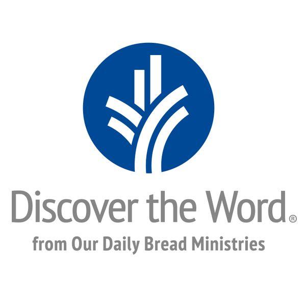 discoverthewordpodcast-discove