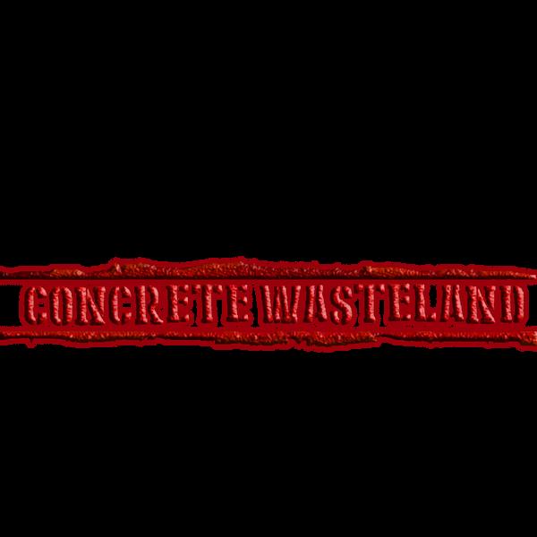concrete-wasteland