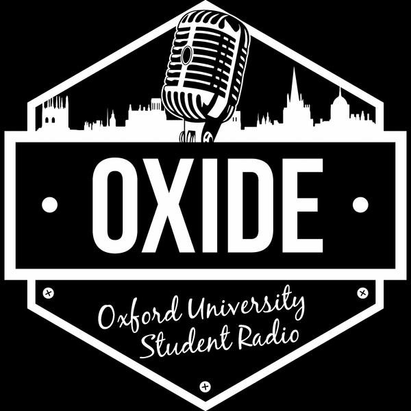 oxideradio_live