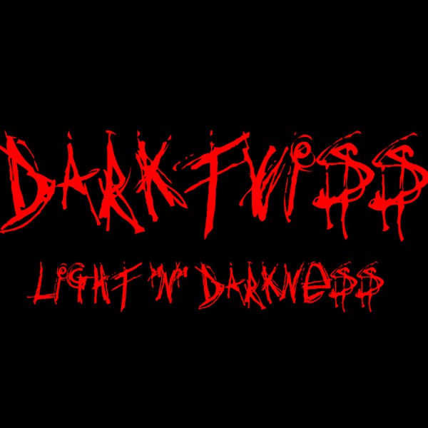 DARKTVISS