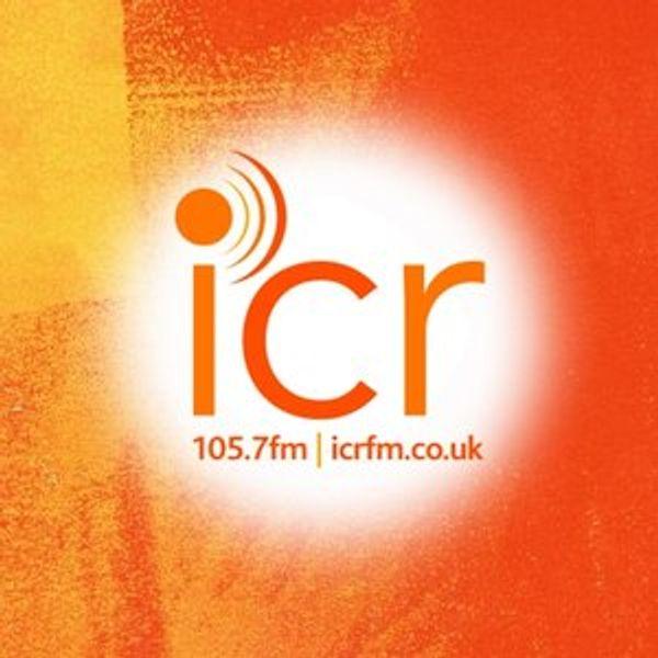 ICRfm