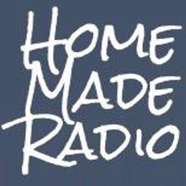 HomemadeRadio