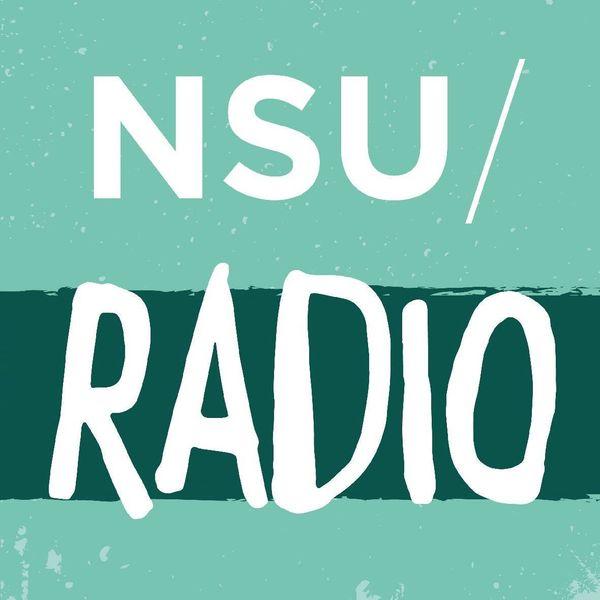 NSURadio