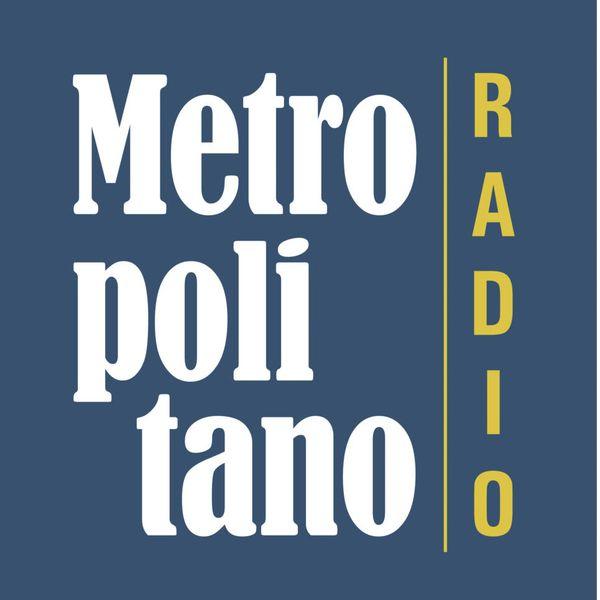 metropolitanoradio
