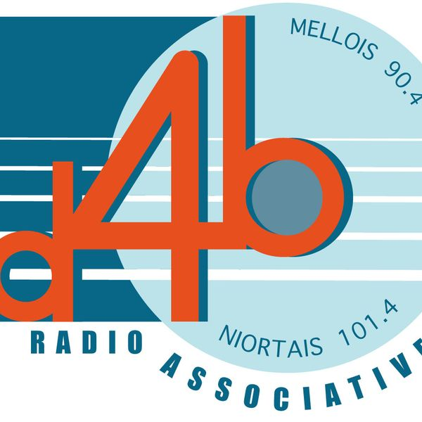 radiod4b