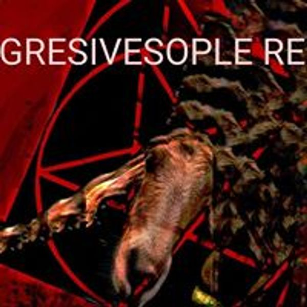 mixcloud agresive-sople