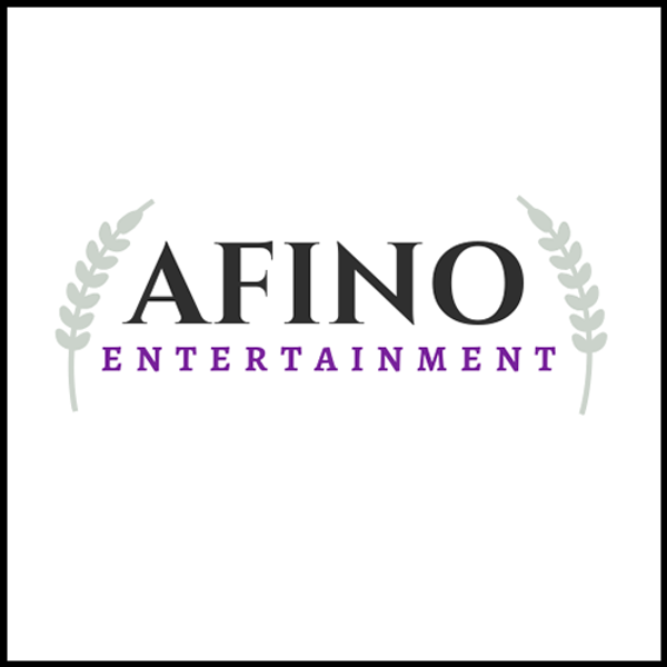 AfinoEntertainment