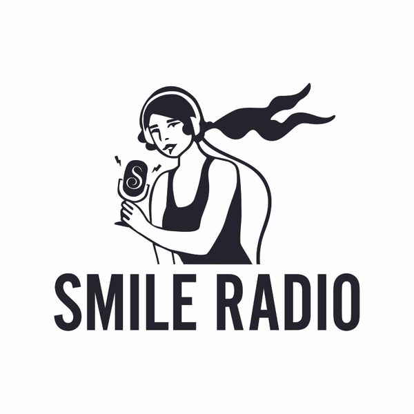 smileradio