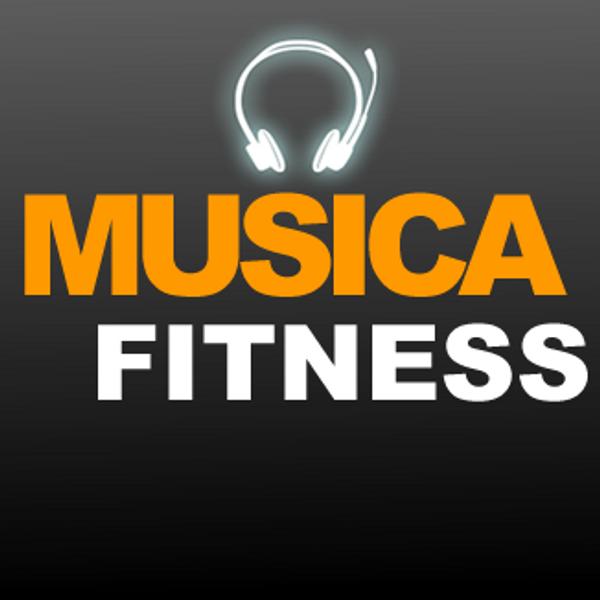 musicadefitness