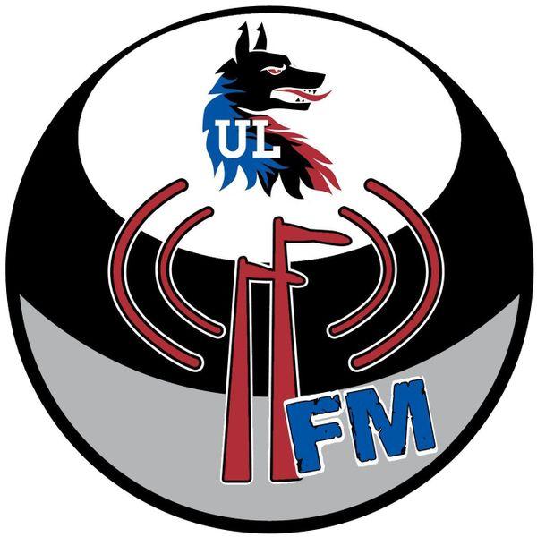 mixcloud ULFM