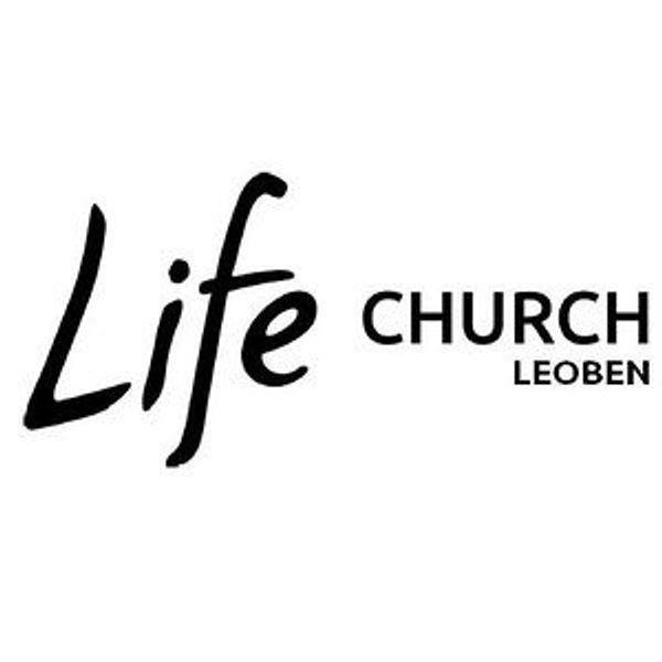 lifechurch-leoben