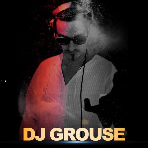 Dj_GROUSE
