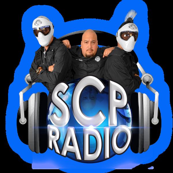 SCP_Radio