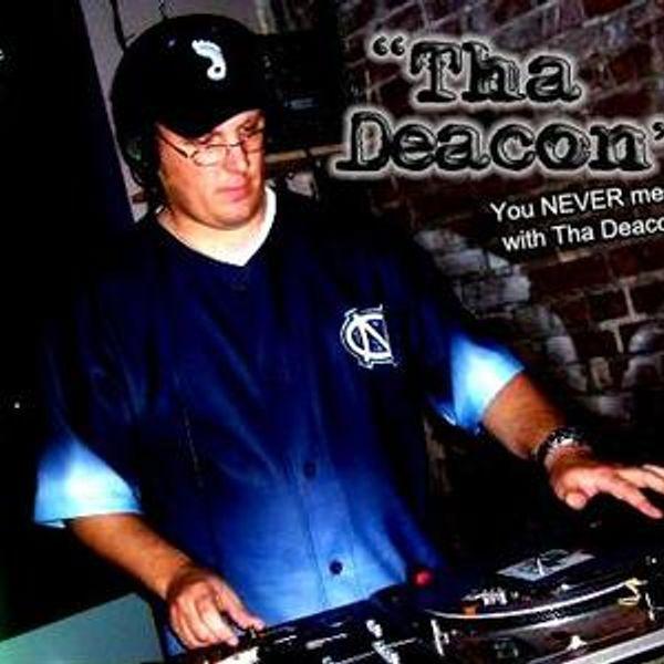 dean-caton