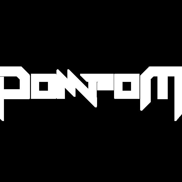 PoMPoM14