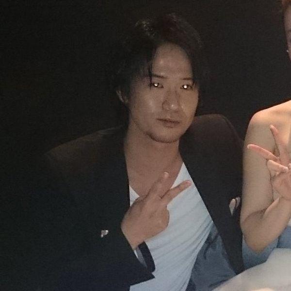 yuuki-hayashi4