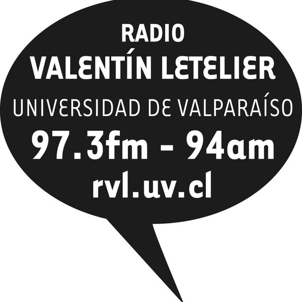 RadioValentinLetelier