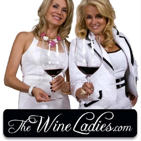 WineLadies