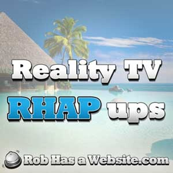 realitytvrhap-upsrealitytvpodc