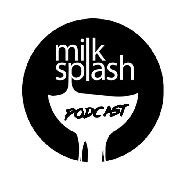 milksplashofficial