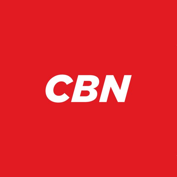 cbn-economia