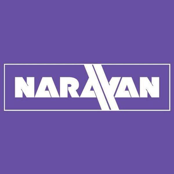 Narayan1984