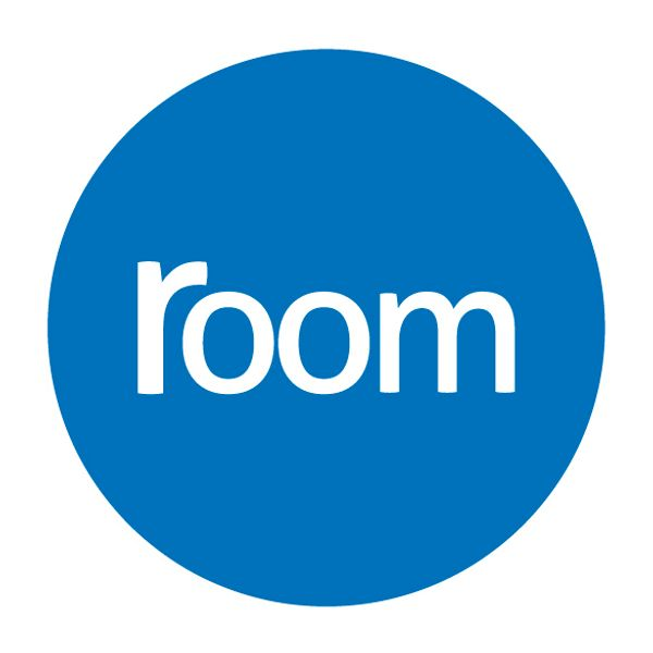mixcloud room