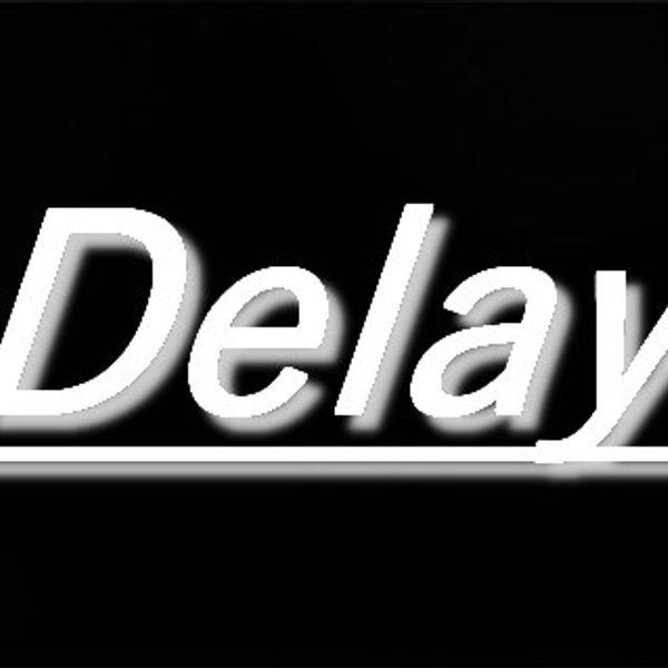 DeejayDelay