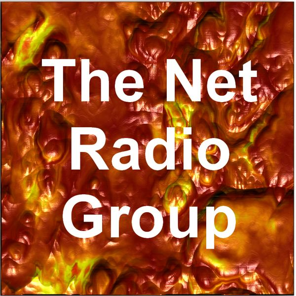 mixcloud NetRadioGroup